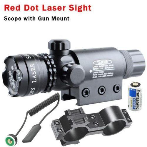 Red dot лазерный прицел сфера тактический Romet датчик давления рейку световой пистолет винтовка охота факел лампы велосипед romet rambler 26 5 0 2015