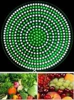 Super bright low luminous decay Epistar chip 30W E27 LED fresh light vegetable fruit led bulb lamp free ship