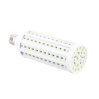 1pcs Energy saving Bulb Lamp E27 220V 5050 132LEDs SMD LED Energy Saving Corn Light Bulb Lamp