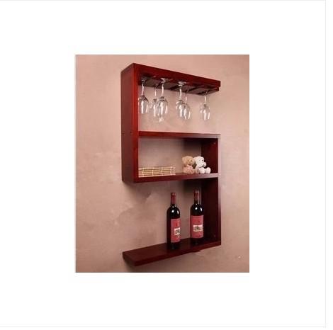 ikea wine rack wood images