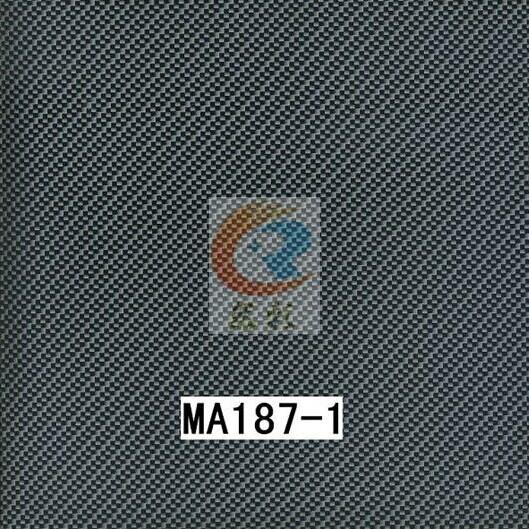 Carbon Fiber film 50cm(width)x20m(length) Water Transfer printing Film MA187-1 hydrographic film motor car activator film(China (Mainland))