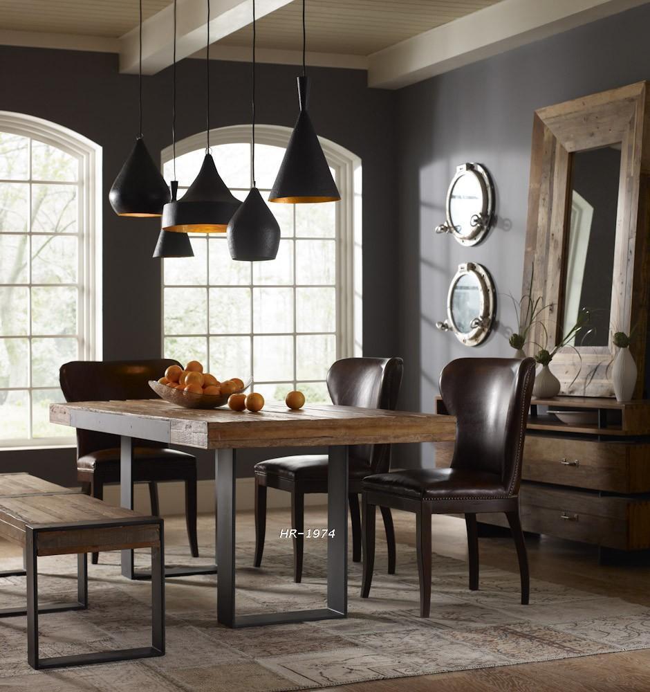 Vergelijk prijzen op antique salon furniture online winkelen kopen lage prijs antique salon - Tafel en stoelen dineren ...