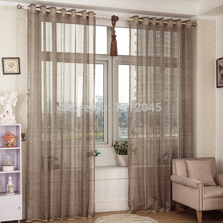 Aliexpress.com : Buy 2014 Hot sale high quality floor mats modern ...