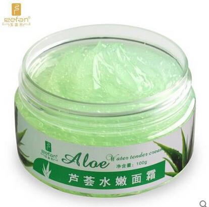 La crema para el disfraz de las manchas de pigmento