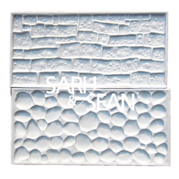 Keuken Plaat Kopen : Online kopen Wholesale stenen muur plaat uit China stenen muur plaat