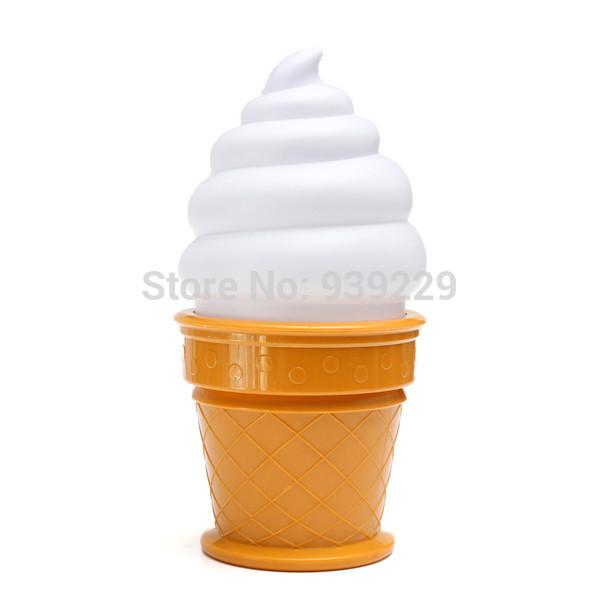 온라인 구매 도매 이스크림 램프 중국에서 이스크림 램프 도매상 ...