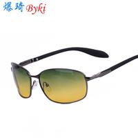 Night vision goggles polarized glasses totipotent olpf polarized sunglasses driving glasses