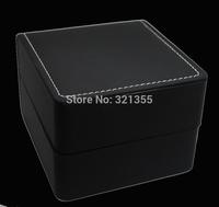 Original Luxury watch box Dress Watch Box  Gift box