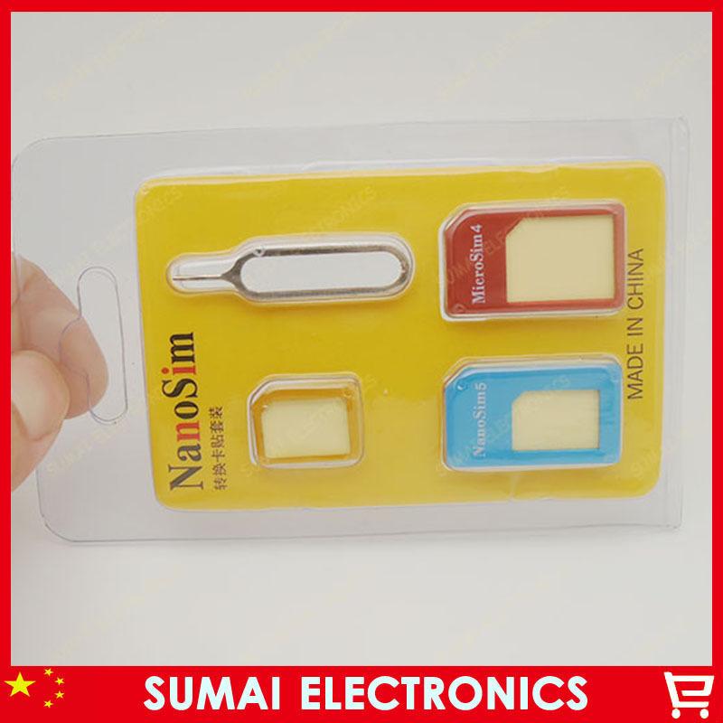 Инструмент для установки sim-карты SUMAI SIM/n7100 9300 pin SUMAI001 инструмент для установки кнопок
