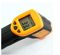 Digital Reptile Infrared Thermometer / Termometro Infravermelho for Reptile