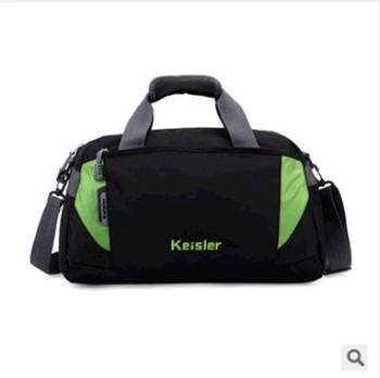 One Shoulder Gym Bag 28