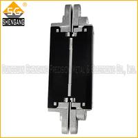 hidden doors hinges adjust hinges invisible hinges for doors