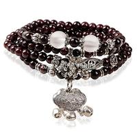 Fashion cute designer bracelets & bangles for women brand jewelry accessories wholesale jewellery