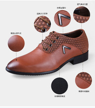 2014 New Men s Casual Shoes Men s Cow Leather Shoes Genuine Leather Sneakers Soft bottom