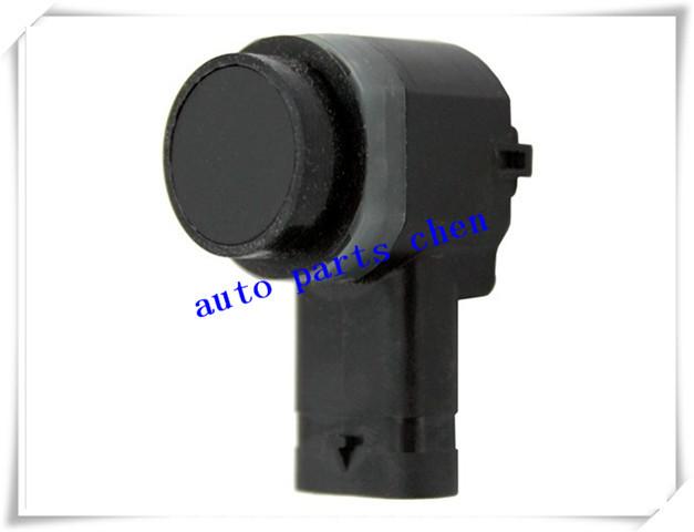 For Audi A3.A4.A5.A6.A7.A8.Q5.Q7 VW Skoda Seat Skoda OEM 4H0919275 Car Parking PDC Sensor Wireless(China (Mainland))