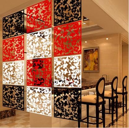 도매 패널 화면-구매 패널 화면 많은 중국 물품 패널 화면 ...
