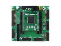 Altera Cyclone Board EP2C5 EP2C5T144C8N ALTERA Cyclone II FPGA Development Board = OpenEP2C5-C Standard