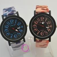 girl woman unisex classic fashion arabic watch number one twelve wristwatch relogios feminino wholesale price good quality