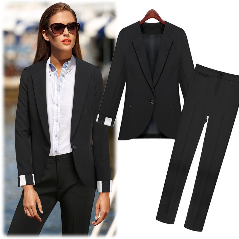 Black Women Suit Black Suit Jacket Women 39 s