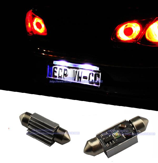Источник света для авто JB 2 /t10 , W5W Canbus W5W 194 168 921, VW Golf 3 4 5 6 3 c Passat B6 B5 источник света для авто eco fri led 2 x canbus t10 w5w samsung 5630 smd vw golf 5 6 jetta 3c passat cc b7 tiguan bmw benz audi