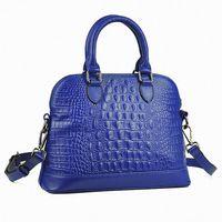 Hot! High Quality Women handbag Fashion Shoulder bags handbags famous brands Designer Women messenger bags Women's Leather Tote