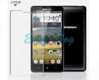 Lenovo Screen Protector S560 S660 S686 S680 S696 S757 S760 S850 A690 A700 A750 A789 A780 A800 A850+ A859 K860 K910 K920 P780 P70