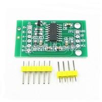 1 pcs HX711 module weighing sensor