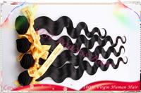 "3pcs 8""-30""  brazilian virgin hair body wave,100% human hair weave extension Grade 5A unprocessed hair  DHL FREE HF03"