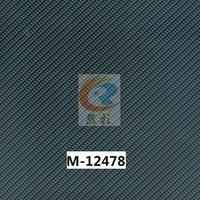 Le jeu du nombre en image... (QUE DES CHIFFRES) - Page 38 Brand-M-12478-Carbon-Fiber-film-50cm-20m-Water-Transfer-printing-Film-hydrographic-film-aqua-film.jpg_200x200