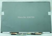 Free Shipping LCD Screen For Thinkpad X300 X301 Slim LED Screen 1280*800