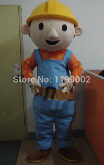 Popular construction worker costume aliexpress