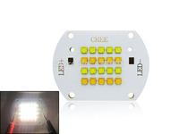 Светодиод 3W 730NM /740nm 1.6/1.8V 350/800 20 10PCS/LOT