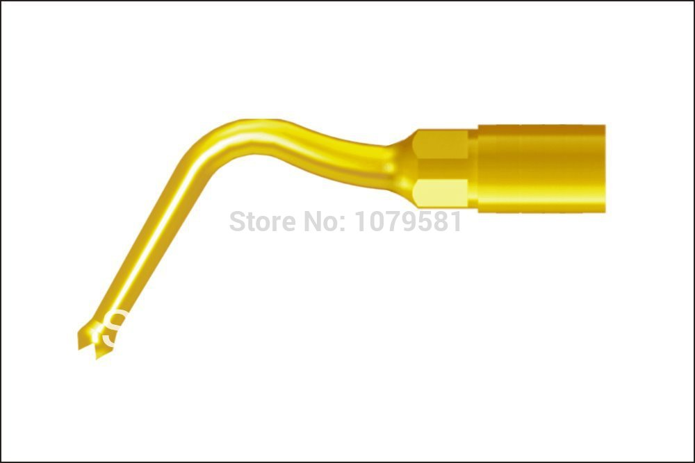 Surgicals Instruments Importers Instruments For Surgical