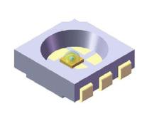 low wavelength UV LED's 280nm led diodes free ship 2pcs/lots