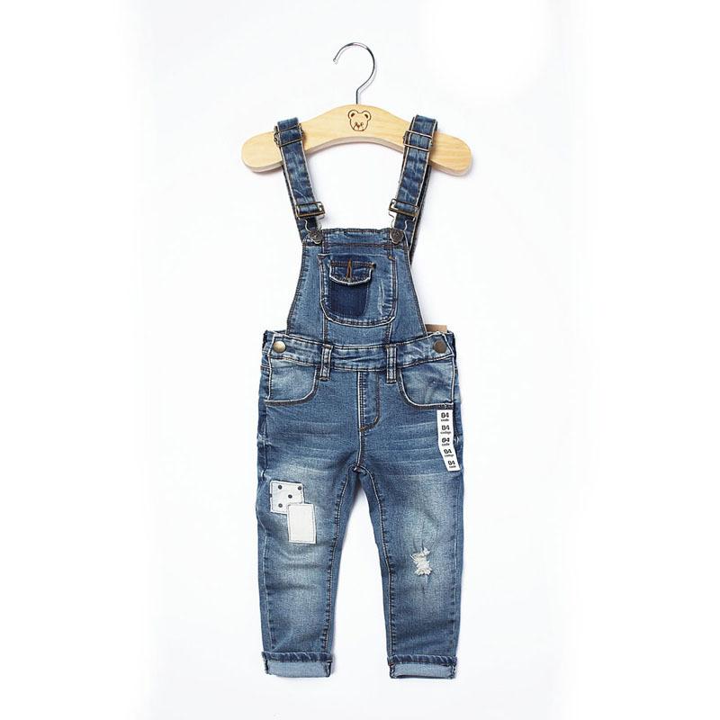 джинсовые комбинезоны женские купить в украине