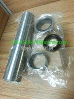 Peugeot 206 repairing kit bearing KS559.02/03/04 and rear axle shaft