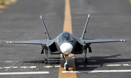 Jet Models Jet Eps rc Aircraft Model