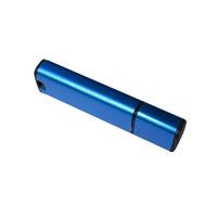Hot USB 3.0 High Speed 16GB USB Flash Drive Metal 100% True Capacity Drives Storage Pen Drive U Disk Devices #9038
