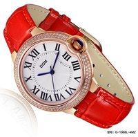 christmas gift women watches ladies watch clock women Dom brand woman fashion luxury ceramic quartz watch relogios femininos
