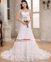 mermaid wedding dress wedding gown lace sexy wedding dresses vestido de noiva praia fashionable romantic casamento vestidos 578