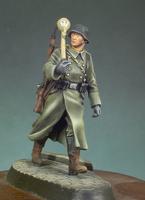 1:35   German anti-armor infantry