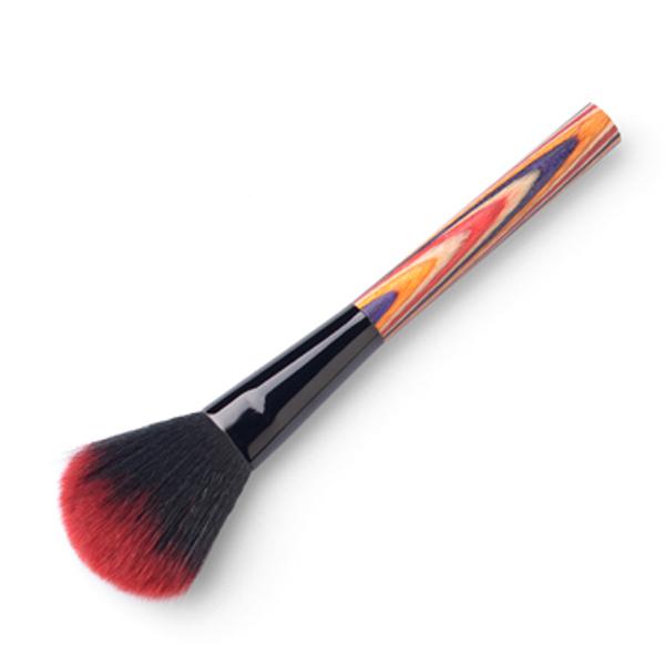 Кисти для макияжа ZEADES & 800012 стоимость
