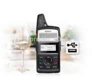 2014 Newest version HYT  DMR digital  walkie talkie TD-360 UHF: 430-470MHz FM handheld transceiver