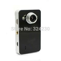 """2.7"""" LTPS Full HD 1080P Car DVR HDMI Camera Video Recorder Dash Cam G-Sensor"""