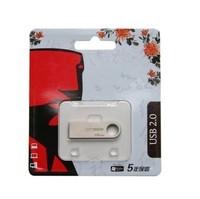30PCS DHL free shipping selling classic personality Mini Metal usb flash drive/pen drive 8GB/16GB/32GB/64GB/128GB/256GB/512GB