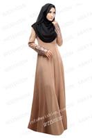 islamic dresses women jilbabs and abayas dubai hijab and abaya