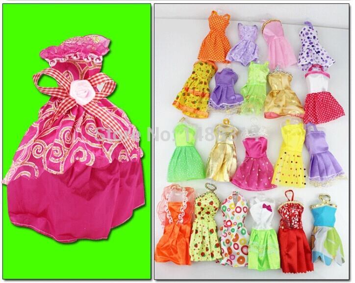 Achetez en Gros beaux habits de poupée en Ligne à des Grossistes beaux habits de poupée Chinois