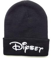 ain't nobody cool the dip  beanies hats brand new  men & women's  fashion snapbacks  hats in black