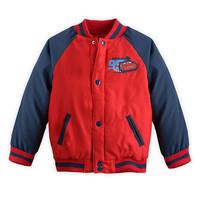 Retail New 2014 Autumn Children Outerwear, Cars Winter Jackets Coat, zipper Kids outerwear  In stock