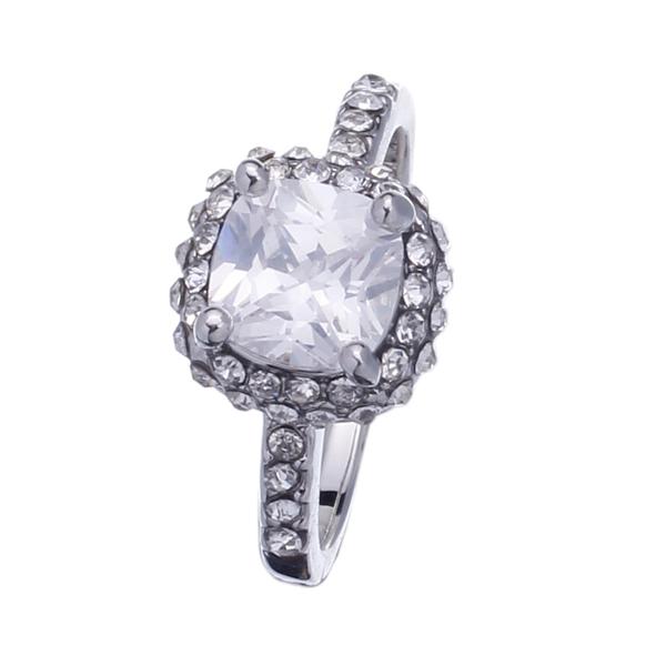 Кольцо OPK sz.7/9 925 GSR12 кольцо opk lj433